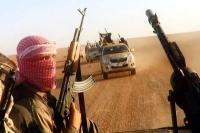 """شاهد جدول بأعدادهم من كل دولة.. الأمم المتحدة: 16 ألف عنصر من أوروبا انضموا الى """"داعش""""!!"""