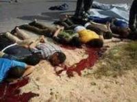أبعاد القلق الأممي من إنتهاكات الميليشيات