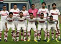 مواجهات عربية ساخنة في كأس الاتحاد الأفريقي