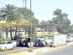 الربيعي: خطة رفع السيطرات والمرابط الأمنية في العاصمة لن تؤثر على الوضع الأمني