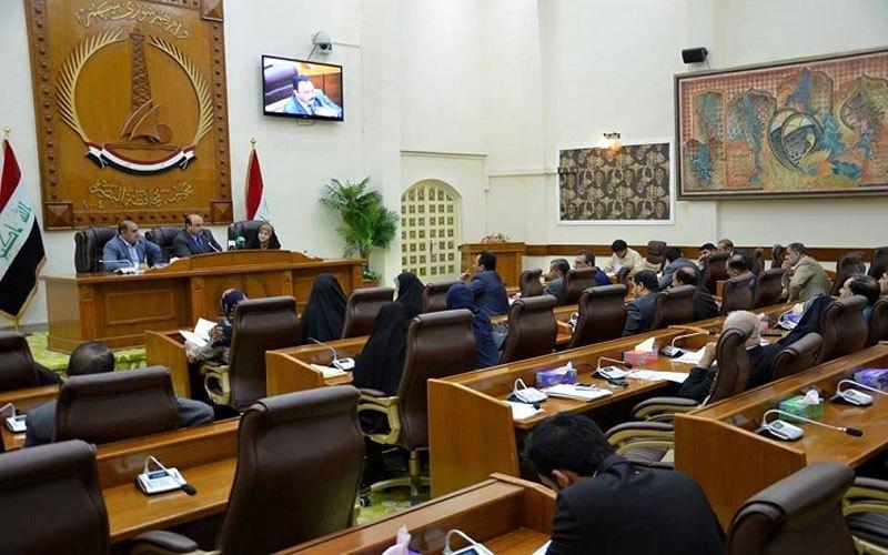 مناقشة إستراتيجية النفط والغاز  .. على جدول أعمال مجلس البصرة