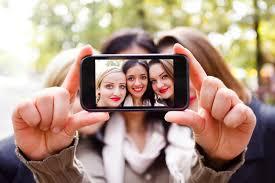 هل تعلم أن نشر الصور على المواقع قد يكون مؤشر لمشكلة صحية ؟؟