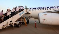 """تحقيق عن أبرز طرقهم في الأحتيال: """"القفاصون"""" في تركيا يعتاشون على اللاجئين العراقيين!!"""