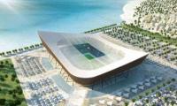 قطر غير قلقة من ملف «مونديال 2022»