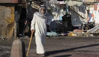 بعد احتلاله المرتبة السادسة في مستوى الفساد الدولي.. العراق يستعد لأيام تقشف صعبة