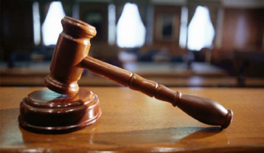 سبعة أحكام بالحبس والغرامة لاصحاب مختبرات وصيدليات غير مجازة