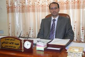 Maliki visit to the United States will come to activate the framework agreement