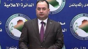 نائب يوجه سؤالاً برلمانياً بشأن الإيرادات الكلية لهيئة استثمار أموال الوقف الشيعي