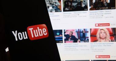 جوجل تحظر تطبيق يوتيوب على اثنين من أجهزة أمازون الذكية