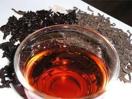 لن تصدق ..هذه الفوائد المذهلة موجودة في الشاي الأسود ؟؟