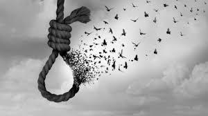 الصحة العالمية: حالة انتحار في العالم كل 40 ثانية