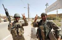 العراق بين تأجيل المواجهة السياسية وتأجيج معارك الفلوجة وانتهاكات الميليشيات للنازحين