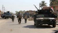 بغداد: حملة اعتقالات واسعة تستهدف النازحين من المحافظات الغربية!