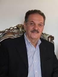 وفاة الفنان العراقي نزار السامرائي