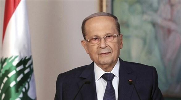 تحديد موعد انطلاق المشاورات لتشكيل حكومة لبنانية جديدة