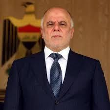 """تحت شعار """"بغداد تحتضن صحفيي العالم بانتصارات العراق ووحدته"""" انطلاق فعاليات  مؤتمر الاعلام الدولي"""