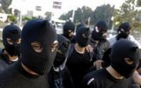 مندسون في الحشد الشعبي يقتلون شابين بمدينة سامراء