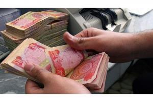 """المالية النيابية تكشف """"حقيقة"""" تخفيض رواتب موظفي الدولة"""