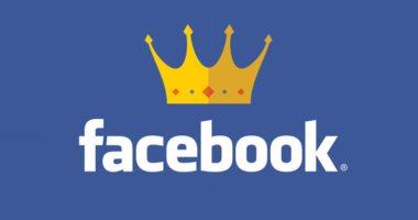 فيس بوك فى المركز الرابع من بين أكثر 5 تطبيقات تحميلا على مستوى العالم