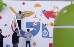 جوجل تطلق مبادرة لتشجيع الأطفال على تعلم البرمجة بالمكتبات