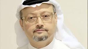 روسيا: لا يمكن التشكيك في قدرة السعودية على التحقيق بمقتل خاشقجي