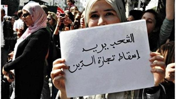 الجابري الى العراقي المظلوم: الدولة تبنى بالمواطنة ولا تُخدع بأسم المذهب