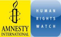 منظمتان دوليتان تطالبان بحماية سنة العراق من عمليات انتقامية لفصائل شيعية
