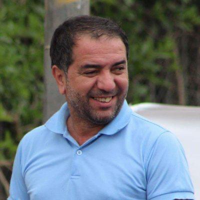 وفاة الشاعر الشعبي جبار رشيد إثر إصابته بجلطة دماغية