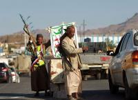 الأحقاد الطائفية التي تجتاح منطقة الشرق الأوسط بدأت تتسلّل إلى حرب اليمن