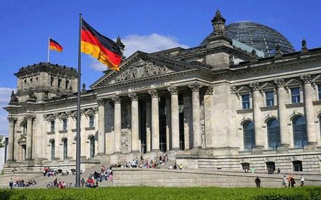 المانيا تخاطب إيران عن قلقها من تجسسها