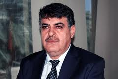 Kurdistan Alliance refuses to return to the previous election law in the event of a failure to approve the new law