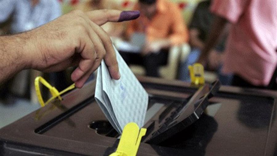 بالوثائق ..  خبراء اوروبيون يسلطون الضوء على 11 سلبية رافقت انتخابات البرلمان العراقي