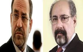 Reason parliament rejected the resignation of Sinead to al-Maliki is not due to his parliamentary seat