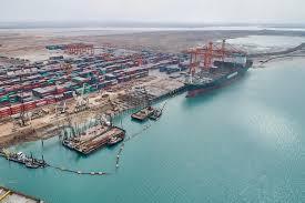 مصدر مطلع: إتمام ميناء الفاو الكبير سينشط حركة التجارة مع آسيا وأوروبا عبر العراق