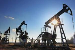 أسعار النفط تهبط  إلى 51.16 دولاراً للبرميل