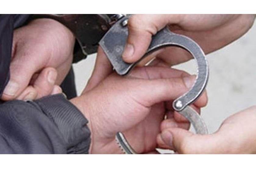 """القبض على مسافر ايراني بحوزتهِ """"حشيشة"""" في منفذ الشيب"""