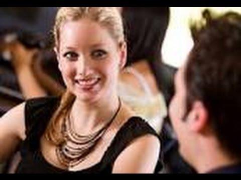 صفات تثير المرأة في الرجل.. حتى لو لم يكن وسيماً!