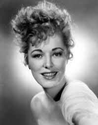 وفاة الممثلة الامريكية اليانور باركر عن 91 عاماً
