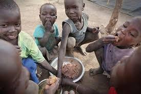 """""""اليونيسيف"""" تعمل على توفير 110 ملايين دولار لأطفال السودان"""