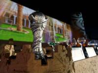 الاتحاد العراقي يوافق على تحويل «كأس الخليج 23» إلى الكويت!