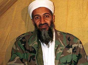 أميركا تستعد لكشف هوية قاتل بن لادن وتنقل آخر لحظاته قبل لفط أنفاسه